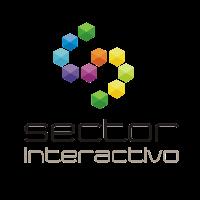 Sector Interactivo -  Elearning
